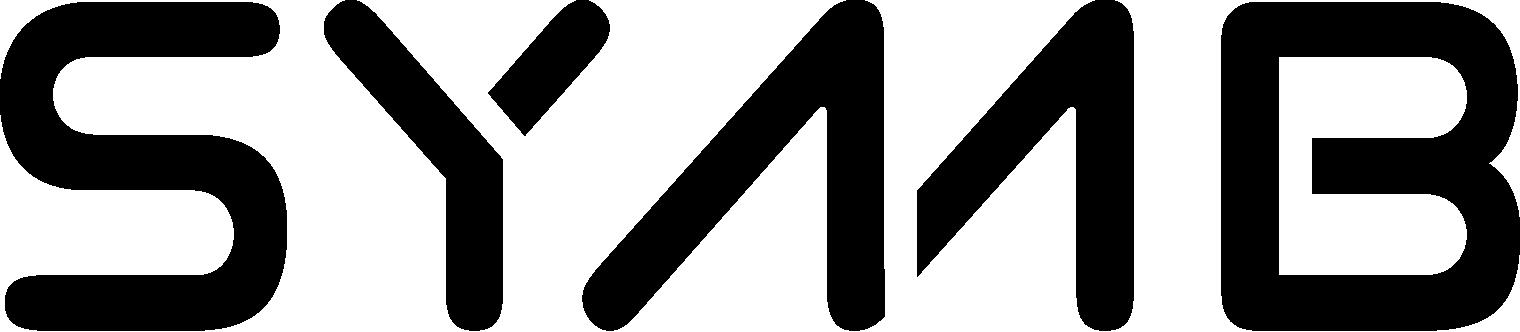 SYMB Bauplanung GmbH
