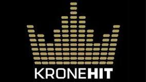 Radiospot SYMB Bauplanung – KroneHit 103,4